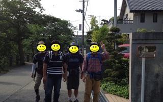 20120626_r_01.jpg