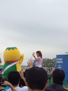 q_chan2.jpg
